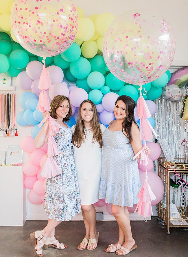 Charleston Bachelorette Party The Perfect Itinerary
