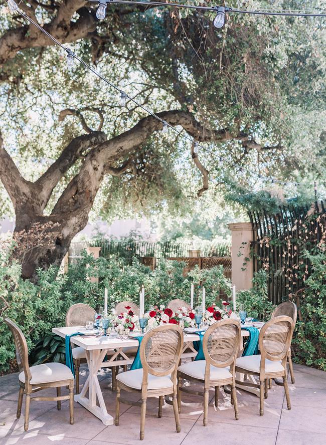 Jewel Tone Wedding, jewel tone wedding colors