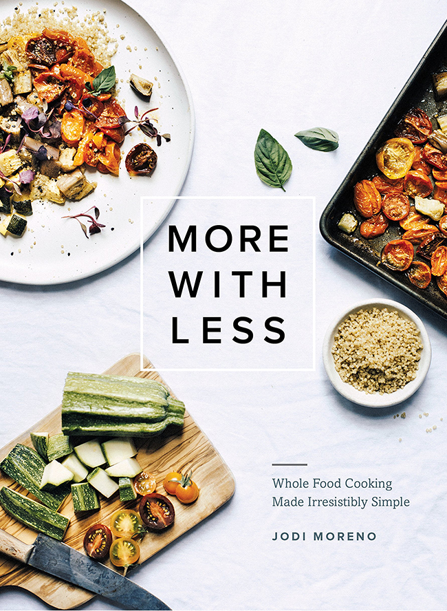 best healthy cookbooks, healthy cookbooks