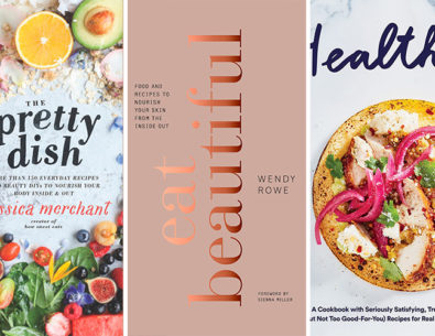 Healthy Cookbooks, best healthy cookbooks