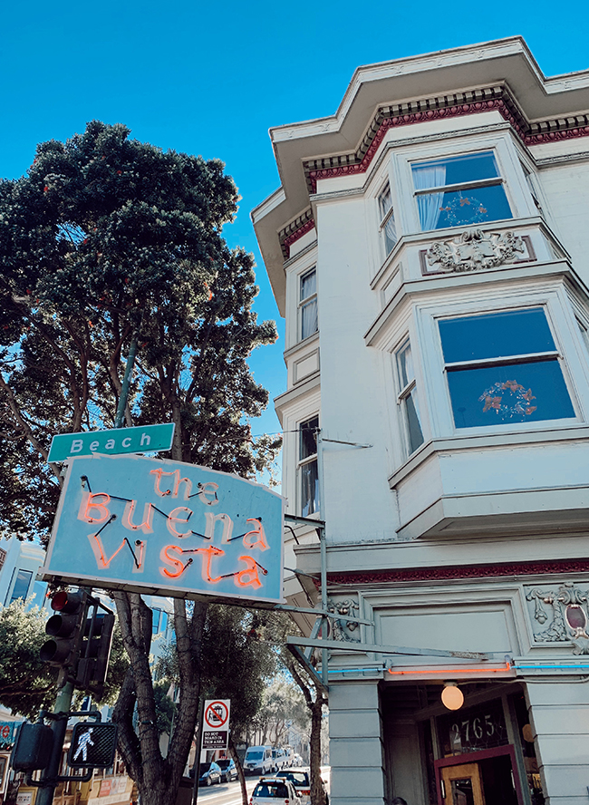 What to Do in San Francisco, san francisco travel guide,
