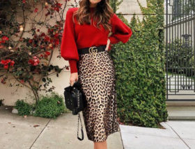 Date Night Outfits, date night outfit ideas
