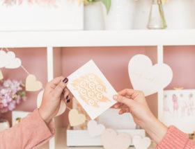 Fun Ways to Celebrate Valentine's Day