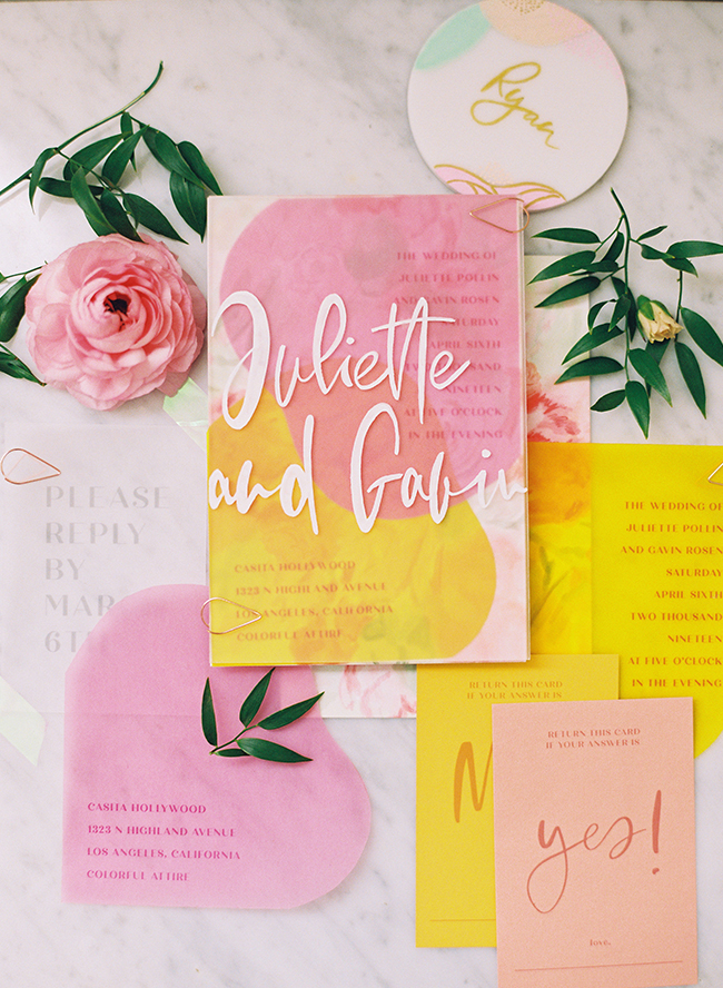 Spring Wedding, spring wedding colors