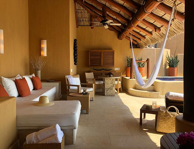 Honeymoon in Mexico, Off The Beaten Path honeymoon