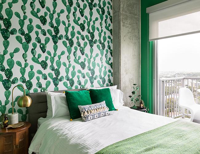 Spring Home Decor, spring decorating ideas