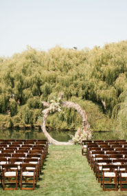 Earthy Wedding, Sonoma Wedding