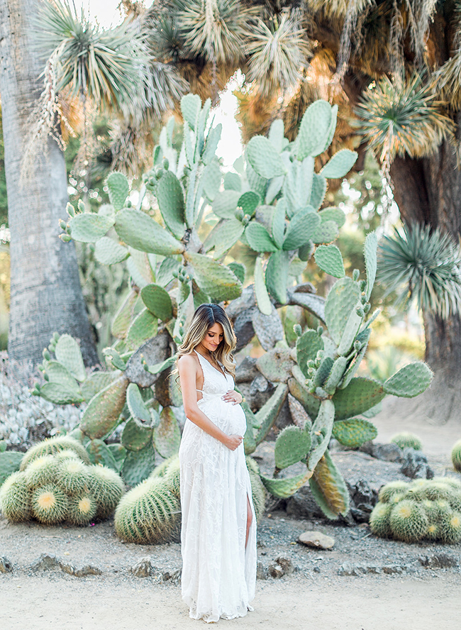9c73805d5c894 Cactus Garden Maternity Cactus Garden Maternity Cactus Garden Maternity ...