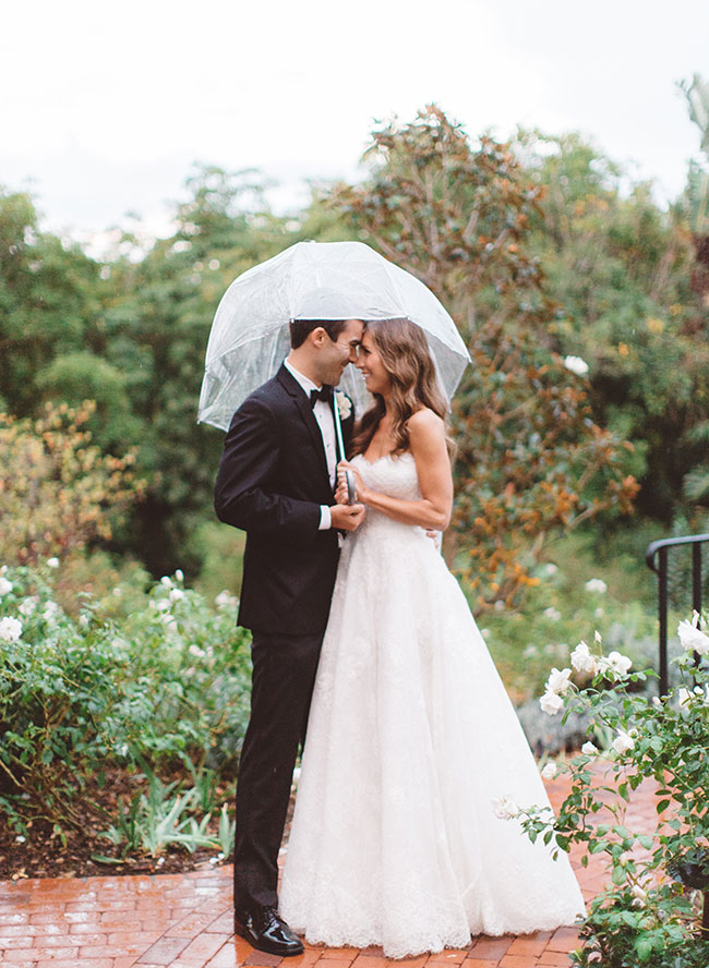 Rain On Your Wedding Day.Why You Should Embrace Rain On Your Wedding Day Inspired By This