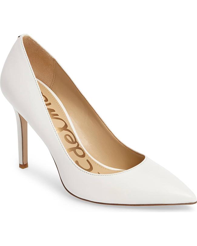 Spring Shoes, Spring Sandals
