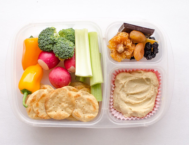 Kids Lunchbox Ideas, Healthy Kids Lunch box Ideas
