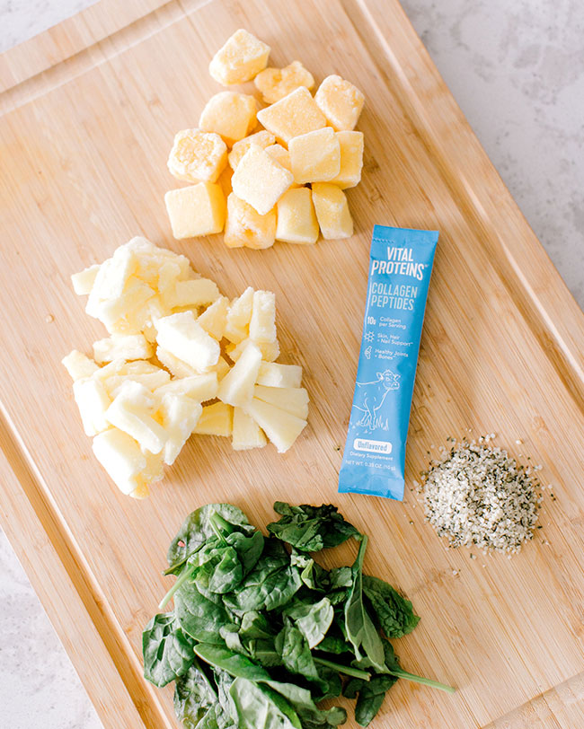 4 Healthy Fruit Smoothie Recipes, Easy Smoothie Recipes