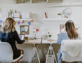 Make The Most of Your Summer Internship - Inspired by This