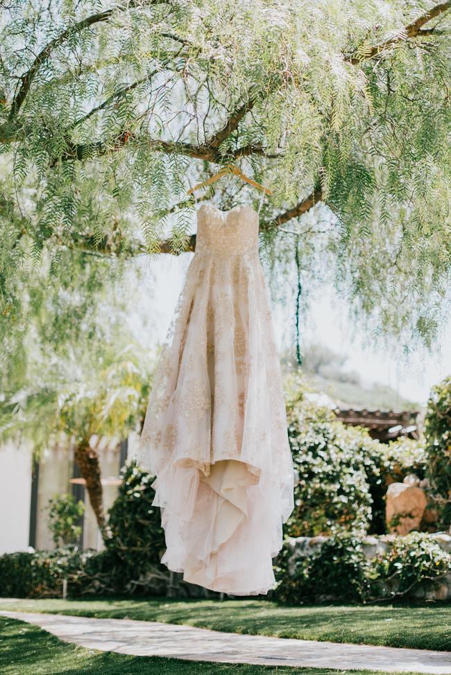 Malibu Wedding, DIY Wedding