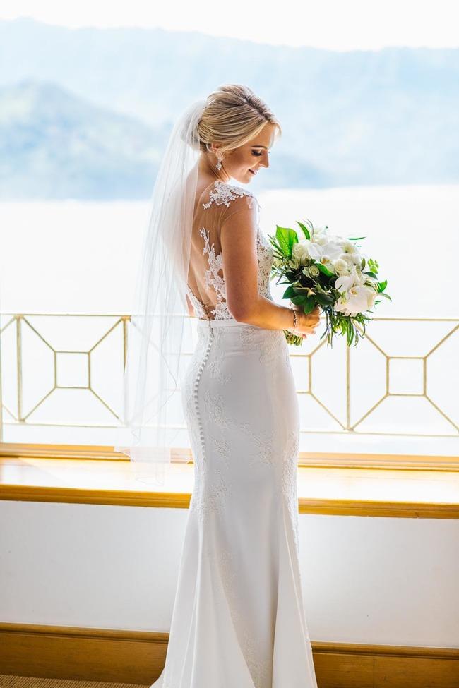 Kauai Destination Wedding - Inspired by This