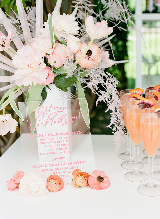 Inspired By This - Lifestyle site sharing Weddings, Baby