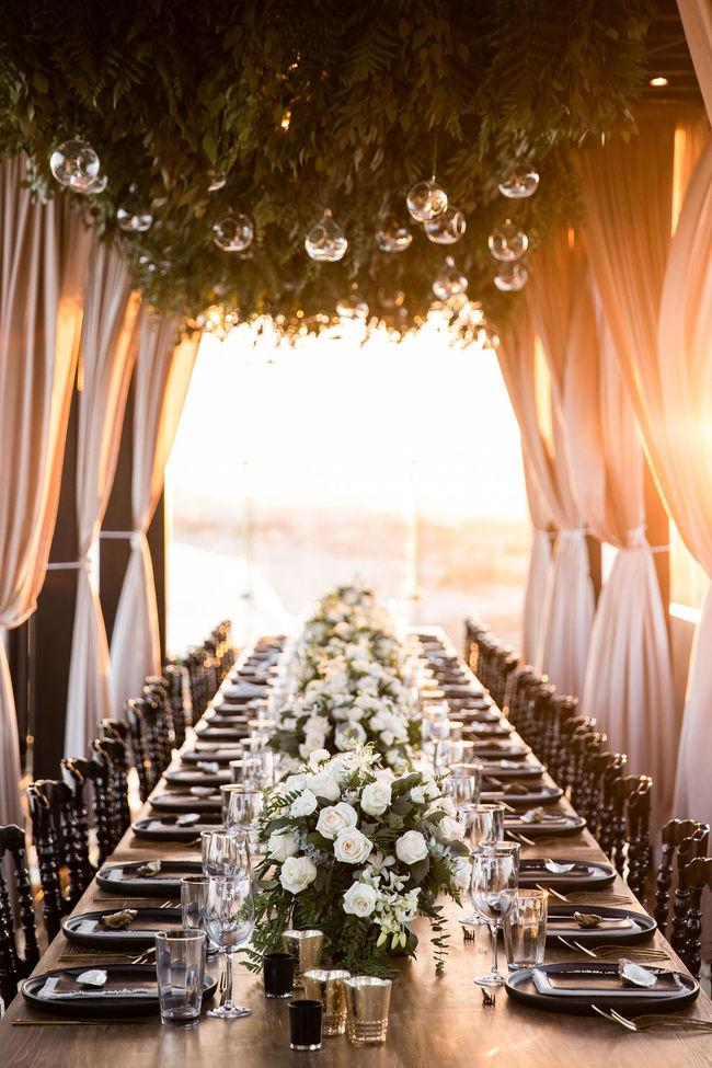 neutral destination wedding