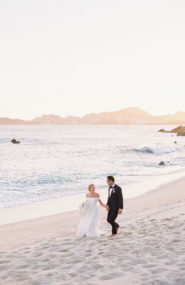 neutral destination wedding