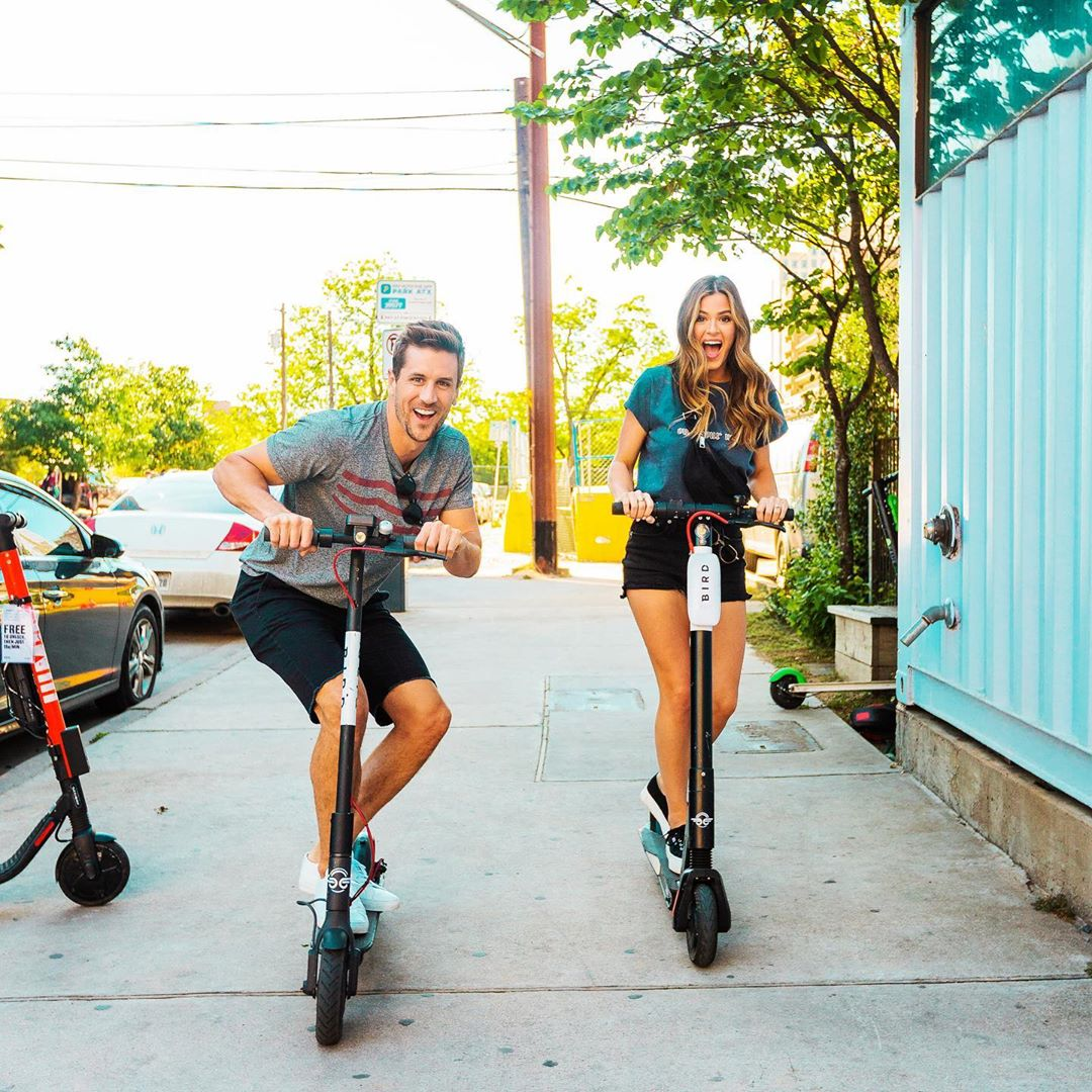 12 Unconventional Date Night Ideas