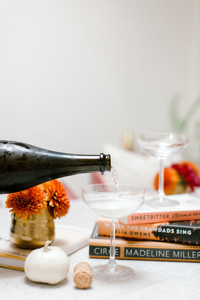 Book Swap Party, How To Host A Book Swap Party This Fall